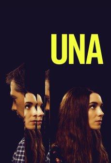 تحميل فلم Una  اونلاين