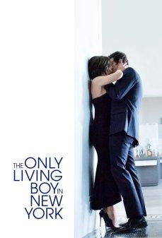 تحميل فلم The Only Living Boy in New York الفتى الوحيد الحي في نيويورك اونلاين