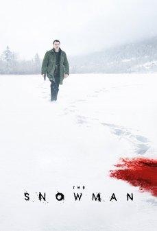 تحميل فلم The Snowman  اونلاين
