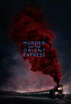 تحميل فلم Murder on the Orient Express جريمة قتل في قطار الشرق السريع اونلاين