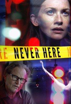 تحميل فلم Never Here  اونلاين
