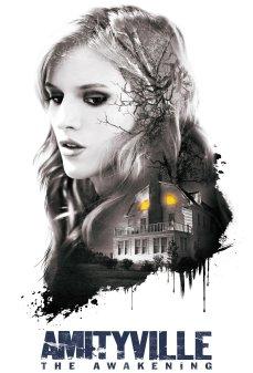 تحميل فلم Amityville: The Awakening أميتفيل: الصحوة اونلاين