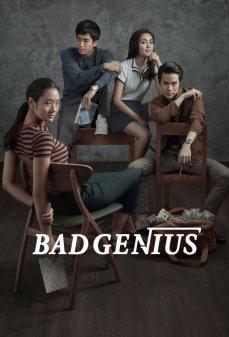 تحميل فلم Bad Genius  اونلاين