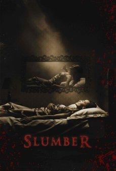 مشاهدة وتحميل فلم Slumber نوم اونلاين