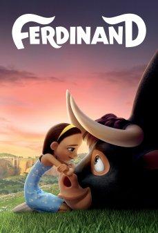 تحميل فلم Ferdinand فرديناند اونلاين