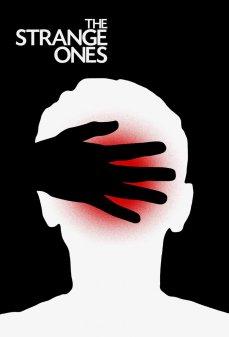تحميل فلم The Strange Ones الغرباء اونلاين