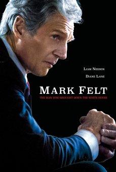 تحميل فلم Mark Felt: The Man Who Brought Down the White House مارك فيلت: الرجل الذي أسقط البيت الأبيض اونلاين