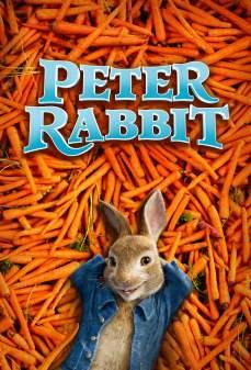 تحميل فلم Peter Rabbit  اونلاين