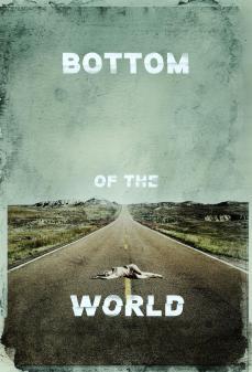 تحميل فلم Bottom of the World  اونلاين