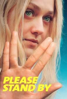 تحميل فلم Please Stand By من فضلك كُن مستعدًا اونلاين