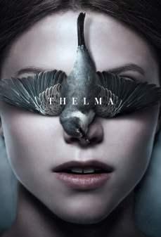 تحميل فلم Thelma  اونلاين