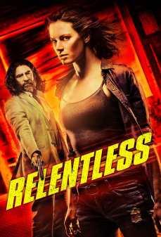 تحميل فلم Relentless  اونلاين