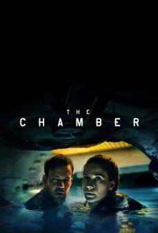 تحميل فلم The Chamber الغرفة اونلاين