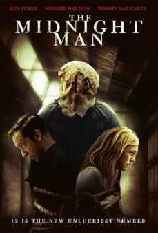 تحميل فلم The Midnight Man  اونلاين