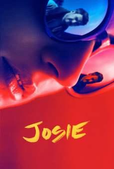 مشاهدة وتحميل فلم Josie  اونلاين