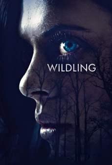 تحميل فلم Wildling وايلدلينج اونلاين