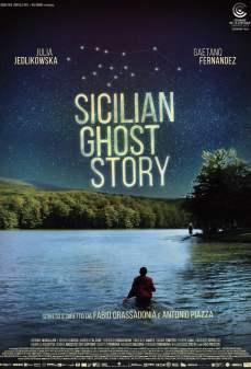 مشاهدة وتحميل فلم Sicilian Ghost Story  اونلاين