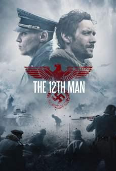 مشاهدة وتحميل فلم The 12th Man  اونلاين