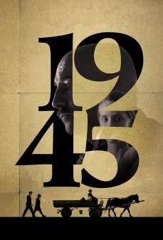 مشاهدة وتحميل فلم 1945  اونلاين
