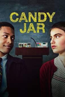 مشاهدة وتحميل فلم Candy Jar  اونلاين