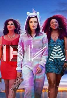 مشاهدة وتحميل فلم Ibiza إيبيزا اونلاين