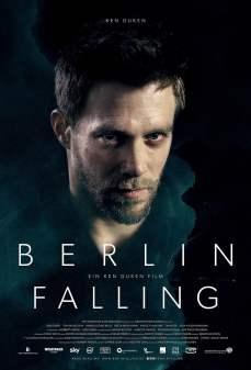 تحميل فلم Berlin Falling  اونلاين