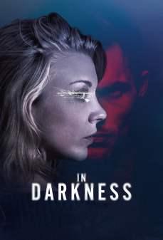 تحميل فلم In Darkness في الظلام اونلاين