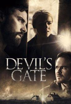 تحميل فلم Devils Gate بوابة الشياطين اونلاين