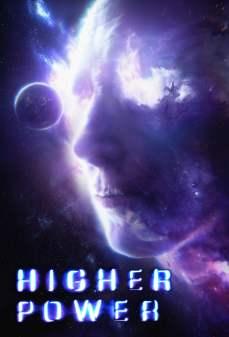 تحميل فلم Higher Power  اونلاين