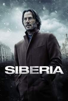 مشاهدة وتحميل فلم Siberia  اونلاين