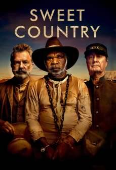 تحميل فلم Sweet Country بلد جميل اونلاين