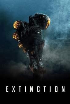تحميل فلم Extinction  اونلاين