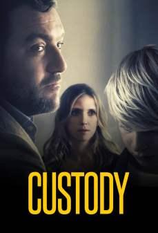 تحميل فلم Custody وصاية اونلاين