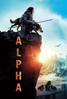 تحميل فلم Alpha  اونلاين