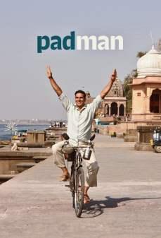 تحميل فلم Padman  اونلاين
