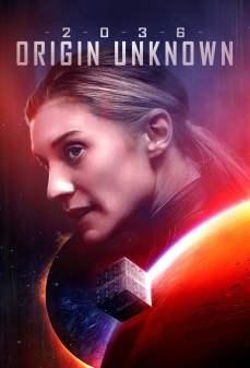 مشاهدة وتحميل فلم 2036 Origin Unknown  اونلاين