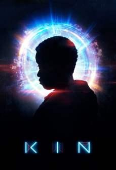 مشاهدة وتحميل فلم Kin عشيرة اونلاين