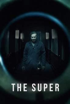 مشاهدة وتحميل فلم The Super  اونلاين
