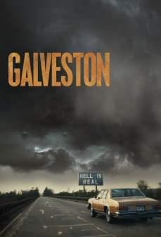 مشاهدة وتحميل فلم Galveston جالفستون اونلاين