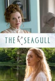 مشاهدة وتحميل فلم The Seagull النورس اونلاين