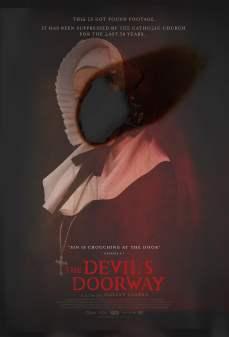 مشاهدة وتحميل فلم The Devils Doorway شيطان خلف الباب اونلاين