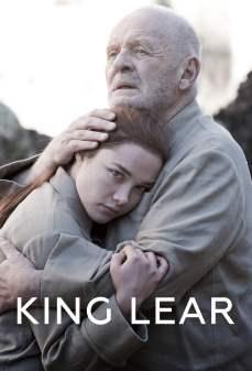 مشاهدة وتحميل فلم King Lear  اونلاين