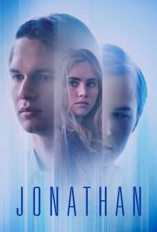 مشاهدة وتحميل فلم Jonathan جوناثان اونلاين