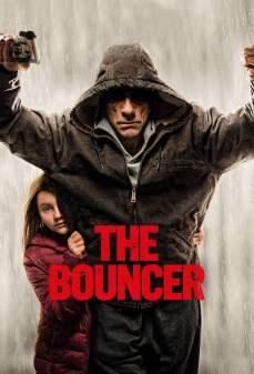 مشاهدة وتحميل فلم The Bouncer الحارس اونلاين