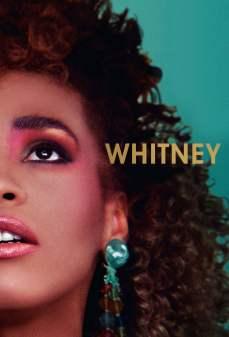 تحميل فلم Whitney ويتني اونلاين