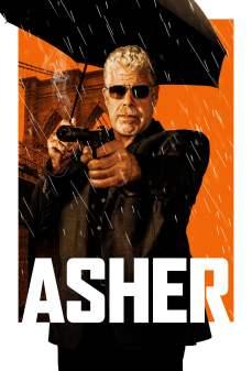 مشاهدة وتحميل فلم Asher  اونلاين