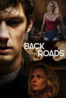 مشاهدة وتحميل فلم Back Roads  اونلاين