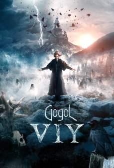 مشاهدة وتحميل فلم Gogol. Viy  اونلاين