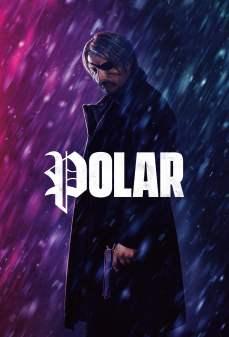 مشاهدة وتحميل فلم Polar قطبي اونلاين