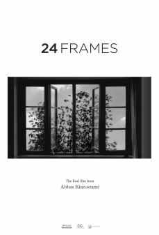 مشاهدة وتحميل فلم 24 Frames 24 فيلمًا قصيرًا اونلاين